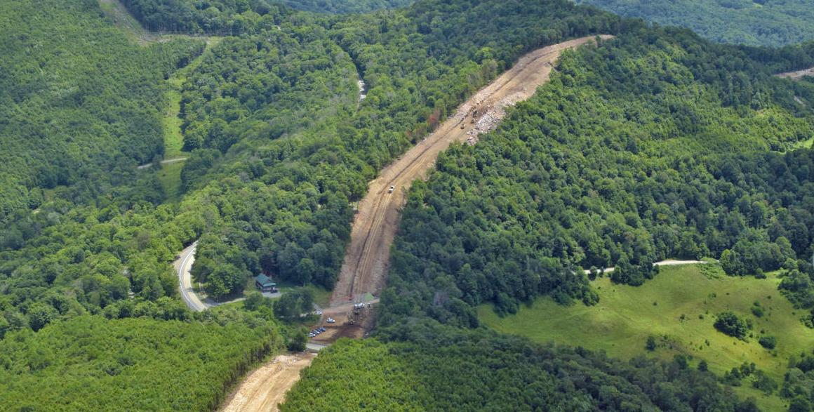 atlantic-coast-pipeline-Dominion Pipeline Monitoring Coalition-1171x593