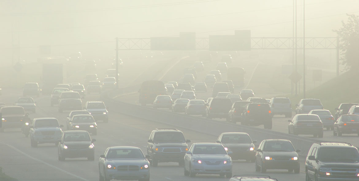 cars and air pollution - cr iStock - 1171x593