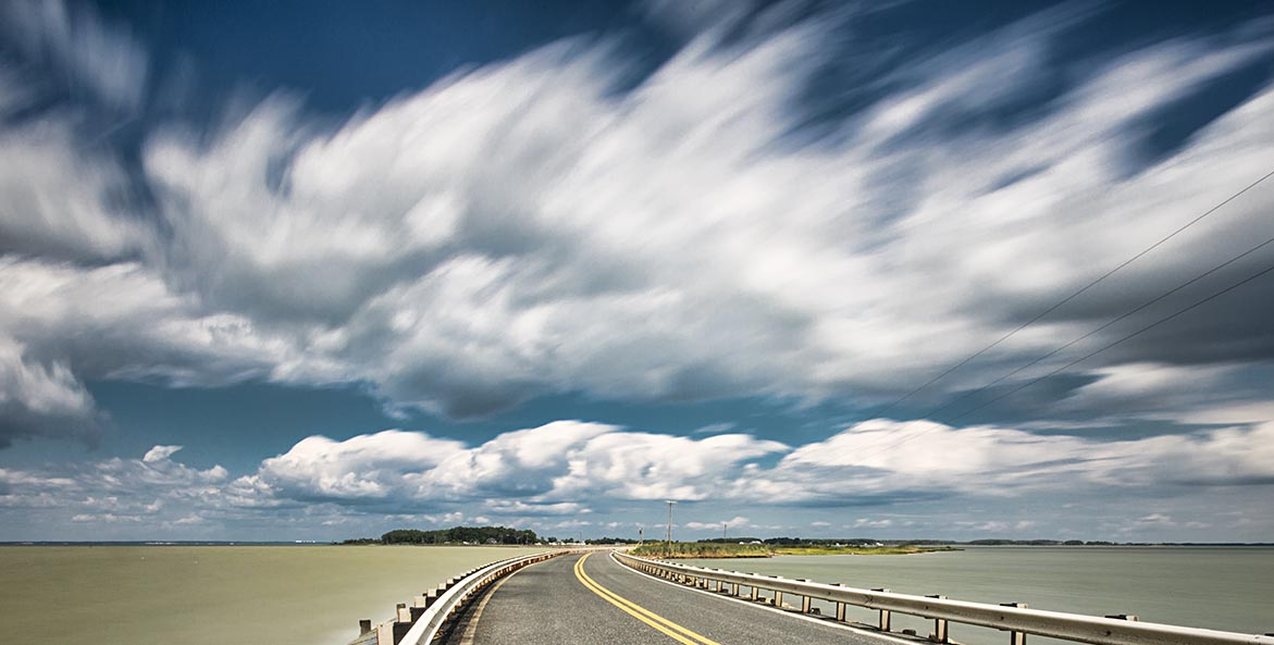 clouds over the causeway PaulBramble 1171x593