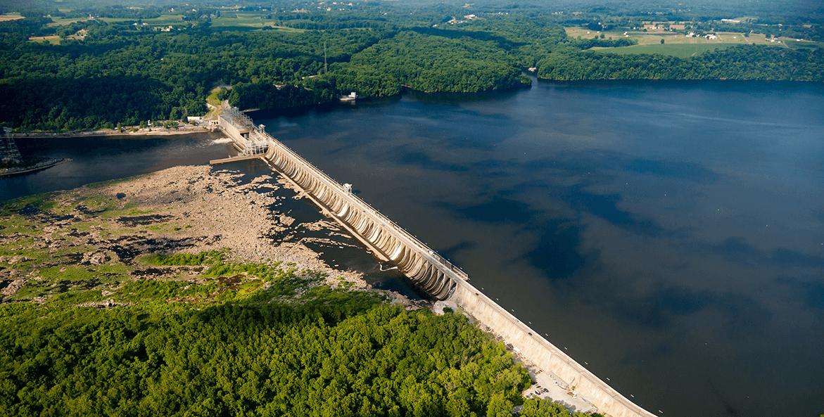 conowingo dam-will parson CBP- 1171x593