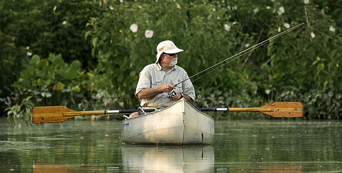 man-fishing-jon-clarke-1171x593