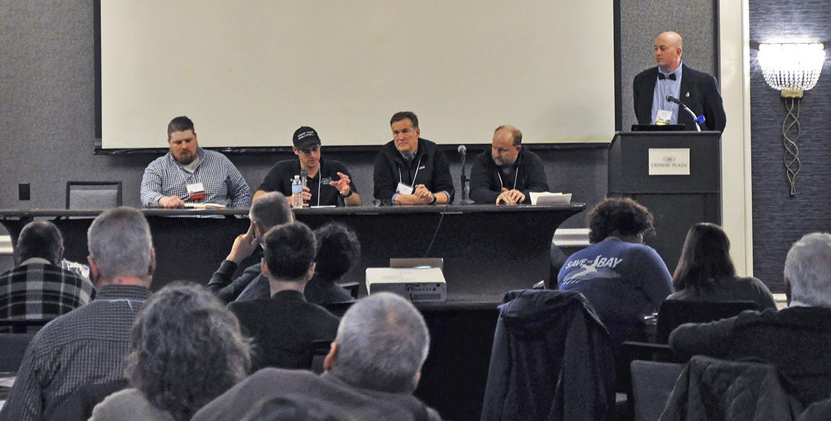 Panel of oyster farmers-oyster aquaculture conference-cbfstaff-1171x593