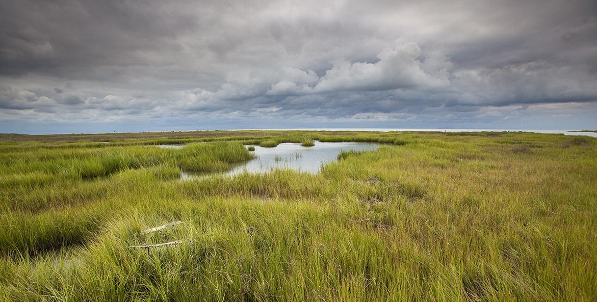 Smith Island Storm_KarineAigner_1171x593