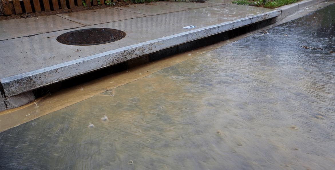 stormwater flooding-Krista Schlyer-1171x593