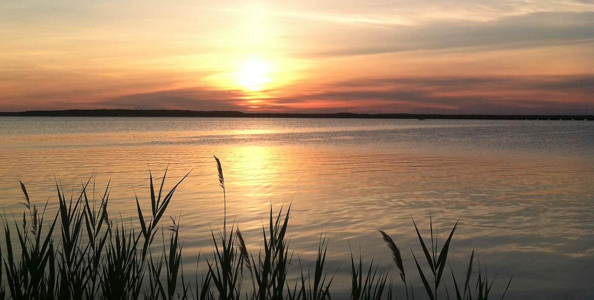 summertime-sunset-ocean-city-md_McKenzieWarfield_1171x593