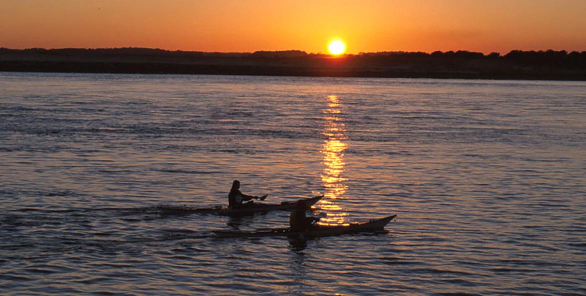 susnet-kayak-michael-bagley-1171x593