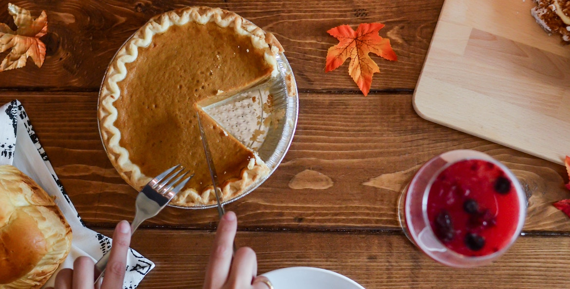 thanksgiving spread-element5 digital-1171x593