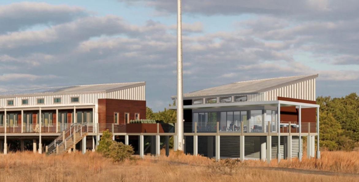 The Macon F. and Joan P. Brock Classroom - Tymoff+Moss Architects-1171c593
