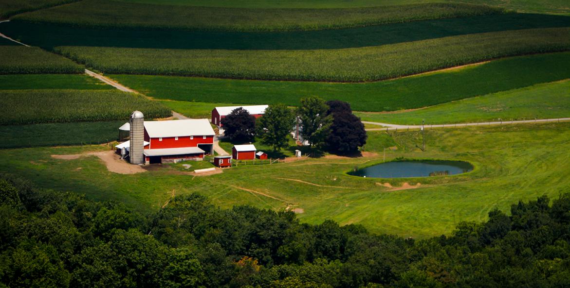 York County PA Farm-John Pavoncello-York Dispatch-1171x593