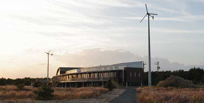 Brock-with-wind-turbines-Deanna-BrusaCBF_695x352.jpg