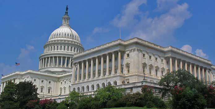 Capitol-dc_695x352.jpg
