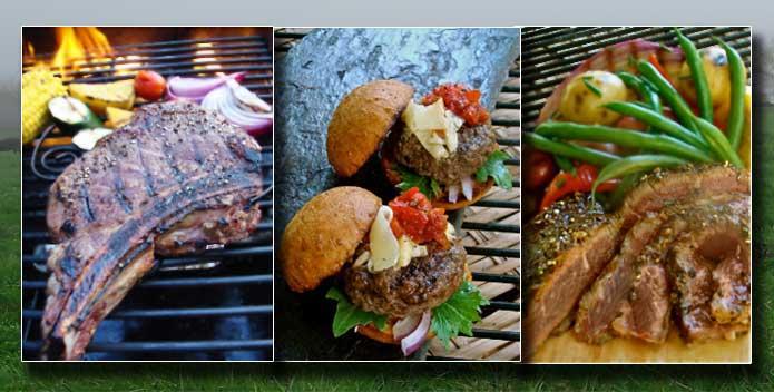 Clagett-Beef-Cuts-3.jpg