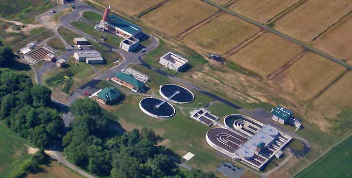Easton-Utilities-wastewater-treatment-plants.-Photo-courtesy-City-of-Easton_695x352.jpg