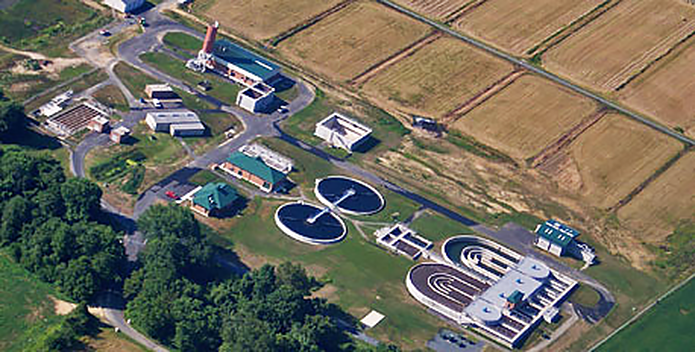 Maryland-Sewage-treatment-plant-credit-Easton-Utilities_695x352.png