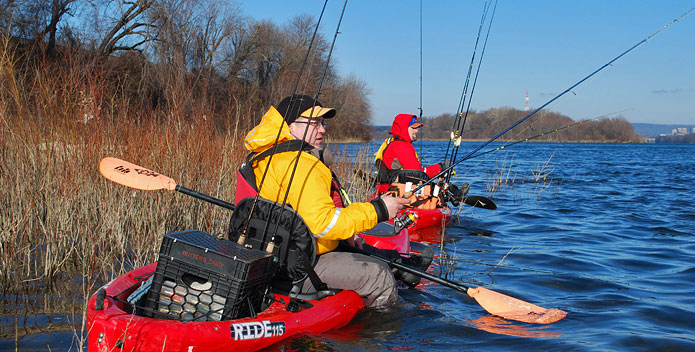 Pa-Susquehanna-Winter-Fishing-TomPelton_695x352.jpg
