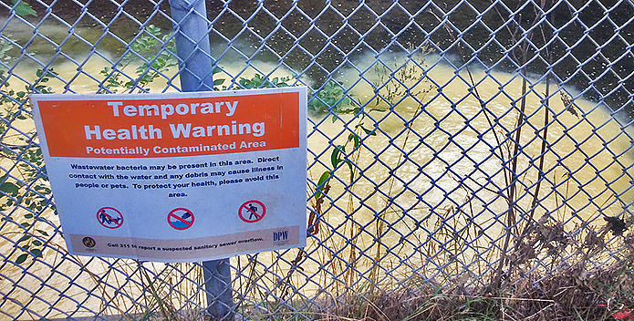 Sewage-outbreak-at-Jones-Falls_creditCharmcity123_Flickr_695x352.png