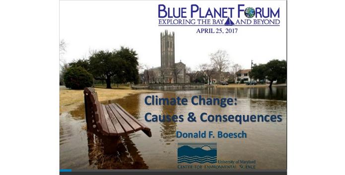 Slideshare-BluePlanet-ClimateChange-DonBoesch_695x352