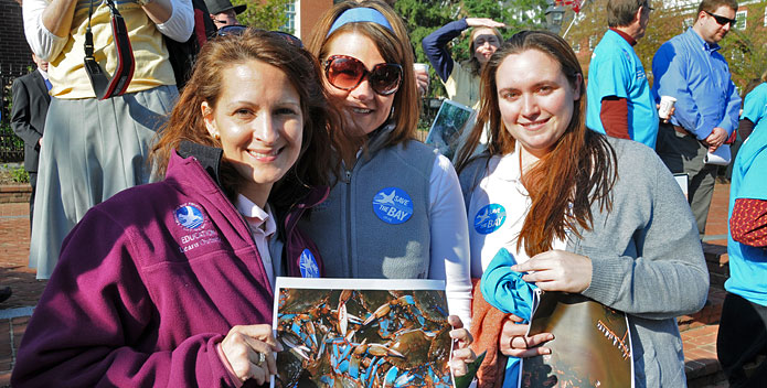 Staff-at-rally_695x352.jpg