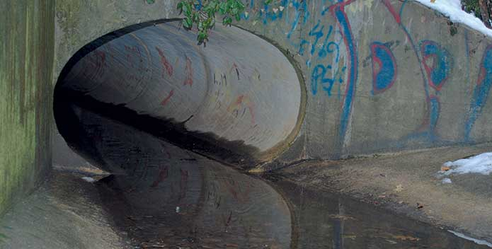 Stormwater-pipe-by-Tom-Pelton_695x352.jpg