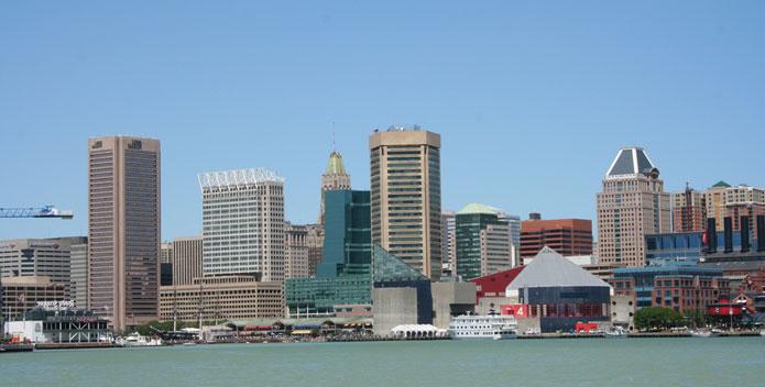 baltimore-maryland-rhunter-destination-chesapeake.jpg