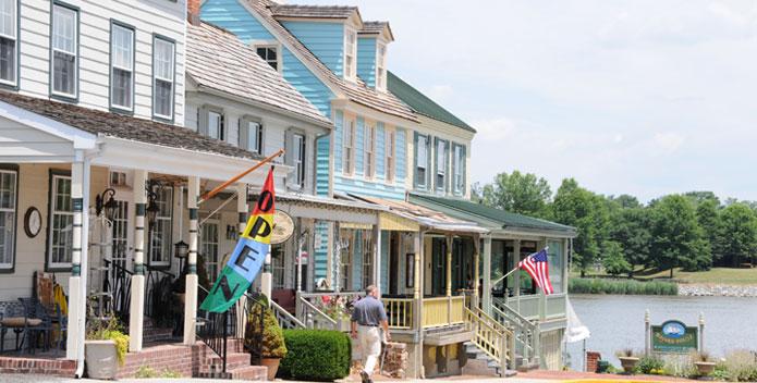 chesapeake-city-lbarnett-delaware-canal-destination.jpg