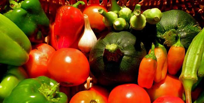 clagett-farm-basket-of-goodness_FredDelventhal_695x352.jpg