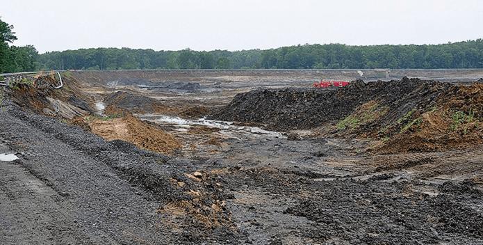 Dry Coal Ash Pit-Whitney Pipkin-695x352