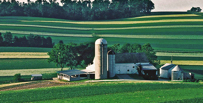 farm-stripcropping-NRCS_695x352.png