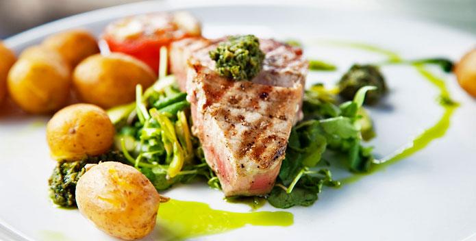 fish-dinner-iStock_695x352.jpg