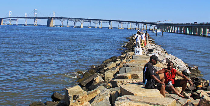 fishing-maryland-last-days-of-summer_ByPatrickArmstrong_695x352.jpg