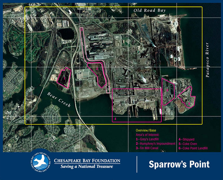 issues-sparrows-point-map-big