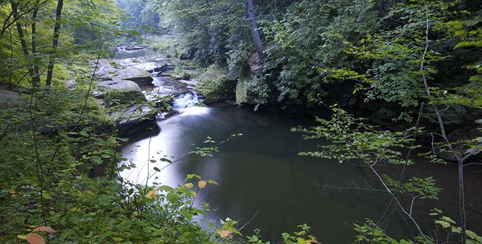 pine creek 695x352