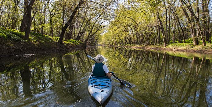 Potomac kayaking-Regan Mark-695x365