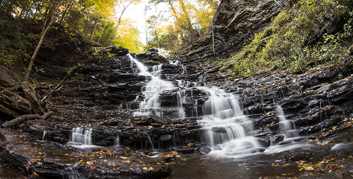 ricketts glen 695x352