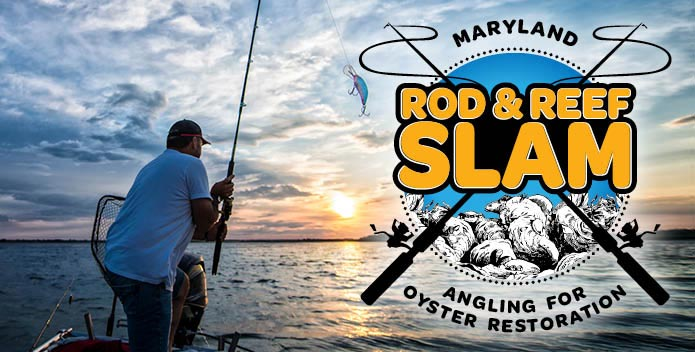 Rod and Reef Slam header image 695x352