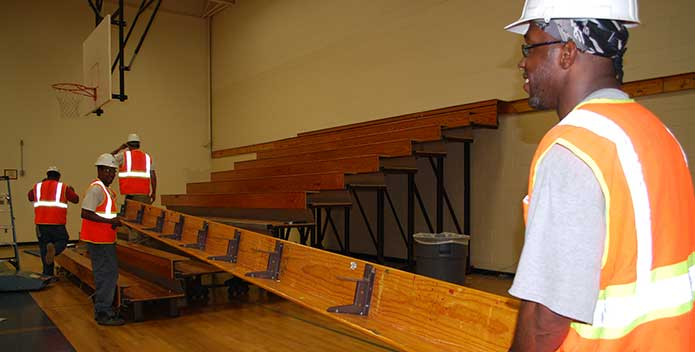 salvaged-gym-bleachers_Staff_695x352.jpg