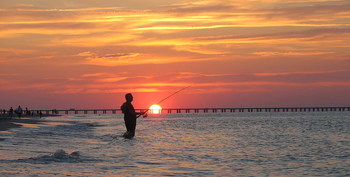 scenic-sunset-fisherman-on-the-bay_ByDianeHotaling_695x352.jpg