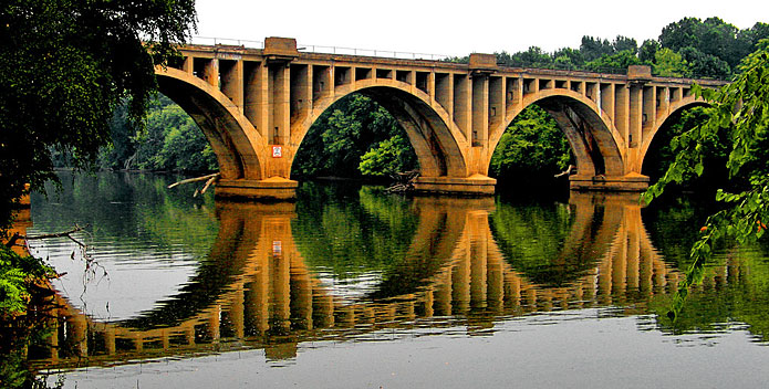 scenic-virginia-crossing-the-Rappahannock_ByJohnBreslin_695x352.jpg