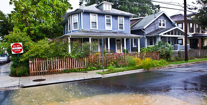 schlyer-house-stormwater 695x352