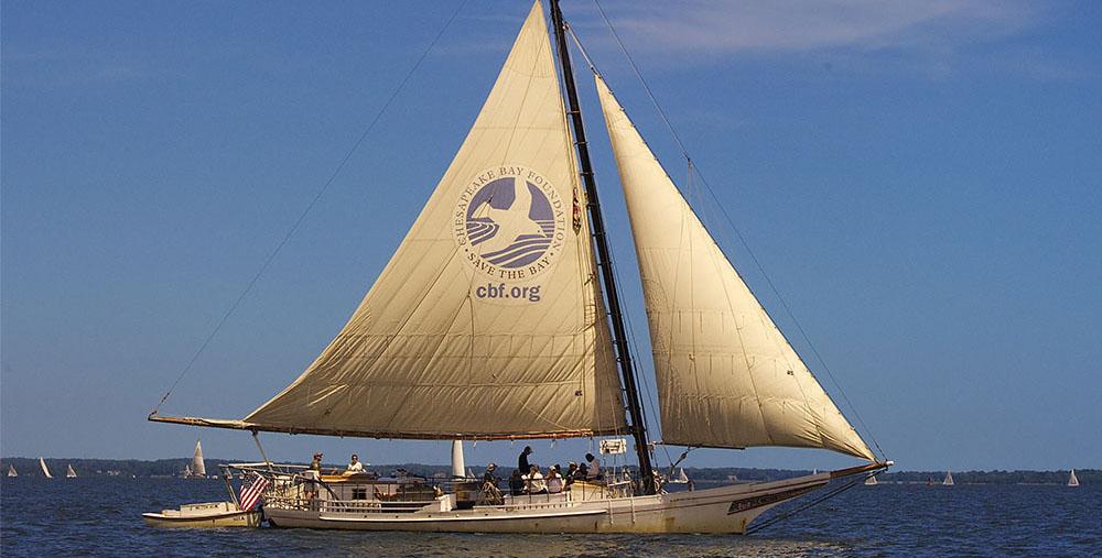 skipjack-stanley-norman