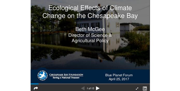 Slideshare-BluePlanet-ClimateChange-BethMcGee_695x352
