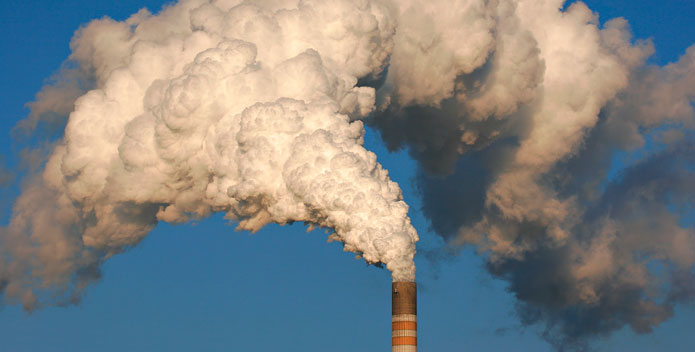 smokestack-air-pollution-odec-iStock_695x352.jpg