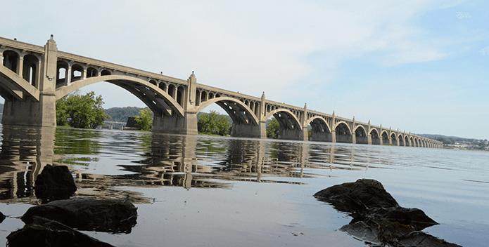 susquehanna river pa-drew robinson-695x352