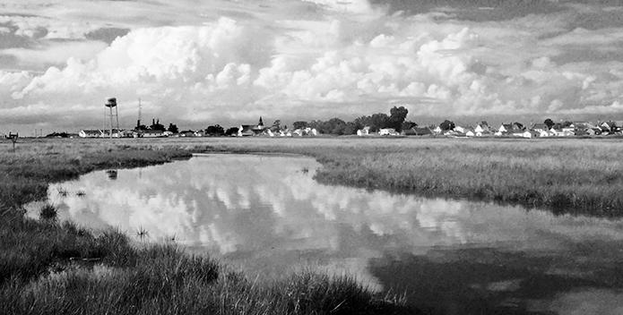 tangier island_earl swift_695x352