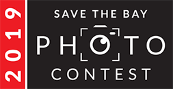 2019 Save the Bay Photo Contest