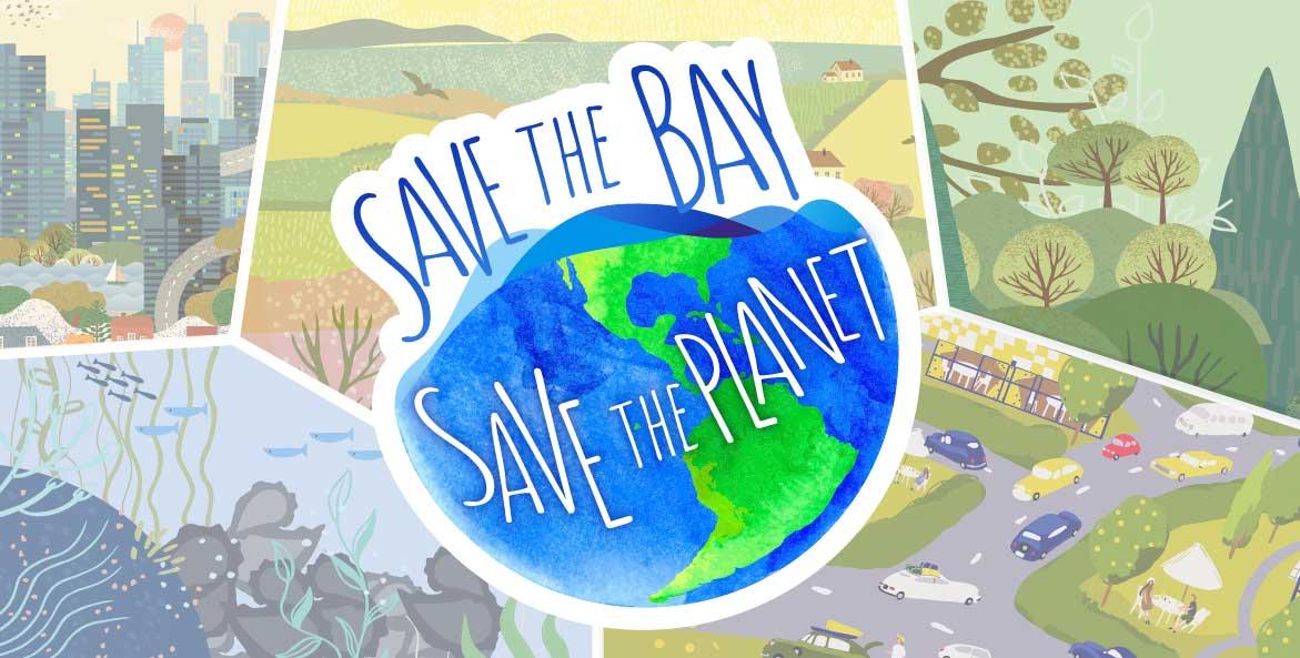 save-bay-save-planet_hero_1171x593.jpg