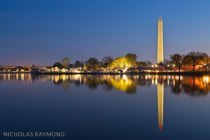 Washington Dawn Monument_Nicolas Raymond_680x453